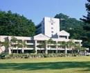 Lake Hills Songnisan Hotel