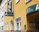 A-ECON Hotel Wittenstein