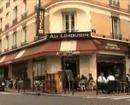 Au Limousin
