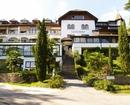 Hotel Lambrechtshof****