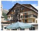 Hotel le Rif Blanc