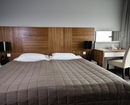 Bazuny Hotel&Spa