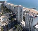 Torres Mira Praia
