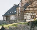 Casino Rehmannshof