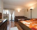 Apartments Bracic