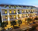 Kentrikon Hotel Spa