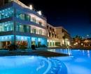 Amphitrite Beach Hotel