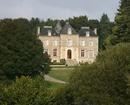 Logis Hotel Le Domaine De La Ferriere