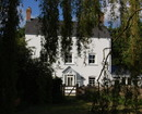 Llansabbath Country House B&B