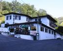 Artzain-Etchea (La Maison du Berger)