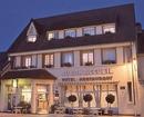 Logis Hotel Au Bon Accueil