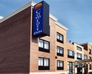 Comfort Inn Bellerose Queens