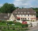 Logis Hotel Le Relais De La Poste