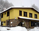 Hotel Hlebna