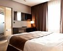 Hotel Skol
