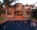Grande Vista Guesthouse