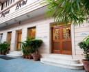 Regent Hotel Colaba