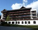 Hotel Seehof-Arosa