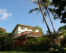Honu Kai Bed & Breakfast