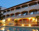 Hotel Pavillon de l'Ermitage