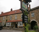 The Countryman's Inn