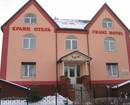 Cranz Hotel