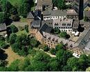 Landhaus Danielshof