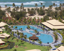 Hotel Vila Galé Cumbuco - All inclusive