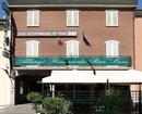 Hotel Savi