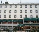 Hotel Florida Inn