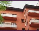Aurora Apartments