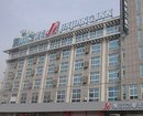JJ Inns - Liaocheng Long Distance Bus Station
