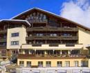 Hotel Jerzner Hof
