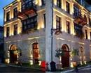 Deluxe Boutique Hotel Palea Poli