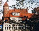 Polsko-Niemieckie Centrum Młodzieży Europejskiej w Olsztynie