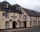 Nithsdale Hotel