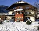 Haus Stadlmann