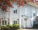 Hemmeslovs Herrgard Hotel