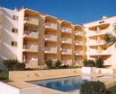 Apartamentos Quinta Da Amoreira