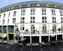 Thaler Hotel Kufstein