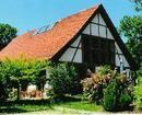 Landhaus Tonmühle