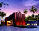 Manathai Resorts, Phuket (Surin Beach)