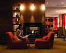 Residence Inn Westmount