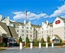Residence Inn by Marriott Charlotte Piper Glen