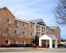 Fairfield Inn by Marriott Stillwater