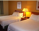 Fairfield Inn Wilmington Newark/Christiana Mall