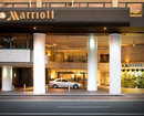Sydney Marriott