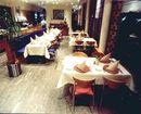 Ascot Hotel Stuttgart- Ditzingen