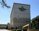 Holiday Inn Pittsburgh-Parkway East