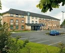Express By Holiday Inn Preston-South